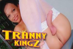 trannykingz.com