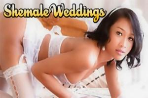 shemaleweddings.com