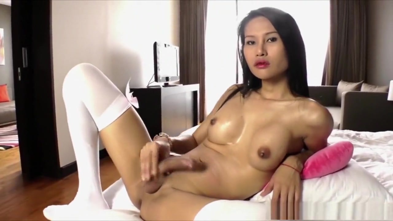 Видео секс участников