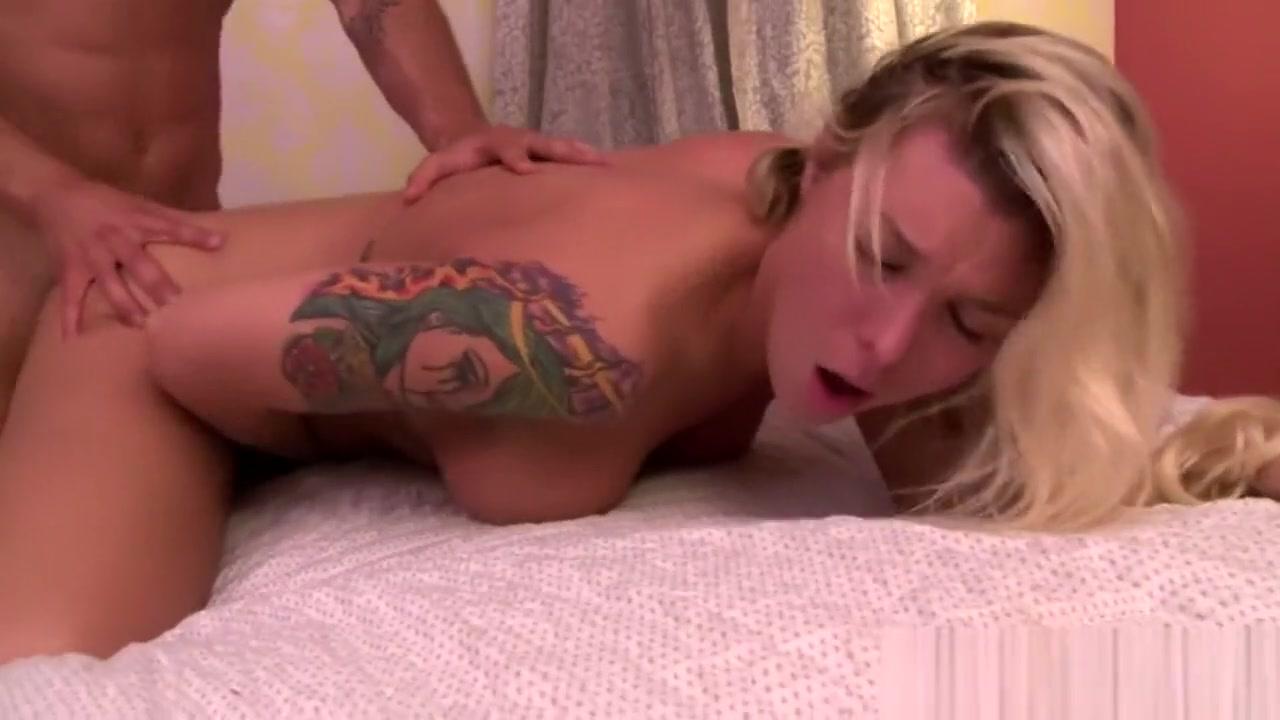 El primer sexo anal a mi sobrina